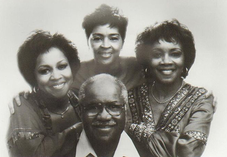747px-The_Staple_Singers