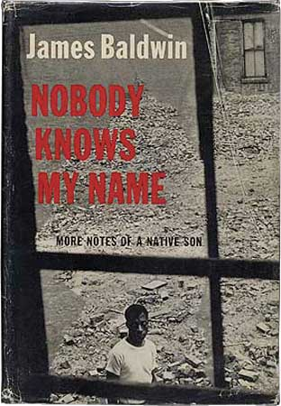 Nobody_Knows_My_Name_-_James_Baldwin