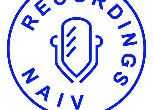 Naiv Recordings